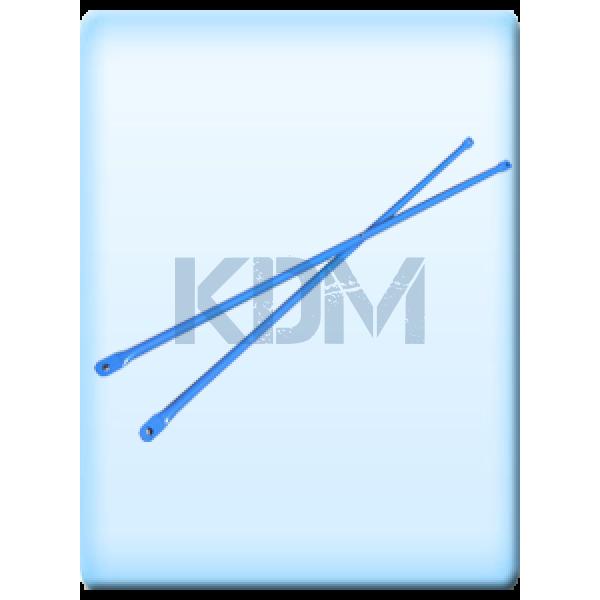 Диагональ 3м фото товара