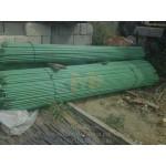 Диагональ для строительных лесов 3 метра - 5 фото