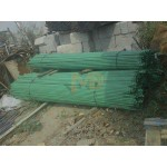 Диагональ для строительных лесов 3 метра - 4 фото
