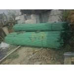 Диагональ для строительных лесов 5,2 метра - 5 фото