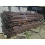 Диагональ для строительных лесов 5,2 метра - 2 фото
